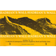 Hadrian's Wall Jackdaw