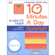 10 Minutes a Day: Spanish