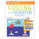 Coding With Scratch Workbook (DK)