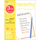 DK Workbooks: Handwriting: Cursive - 3rd Grade