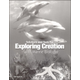Exploring Creation with Marine Biology Tests and Solution Manual