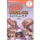 Star Wars: Ready, Set, Podrace (DK Reader Level 1)
