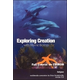 Exploring Creation with Marine Biology Course on CD-ROM
