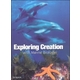 Exploring Creation with Marine Biology Text Only