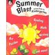 Summer Blast - Getting Ready for Kindergarten