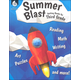 Summer Blast - Getting Ready for Third Grade