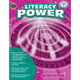 Literacy Power Grade 2
