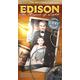 Edison: Wizard of Light DVD