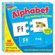 Fun-to-Know Puzzles - Alphabet