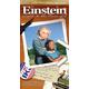 Einstein: Light to the Power of 2 DVD