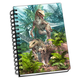 Bad Boys 3D Notebook 4