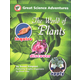 World of Plants - Great Science Adventure