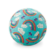 Rainbow Dreams Playground Ball - 7 inch