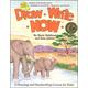 Draw-Write-Now Book 8