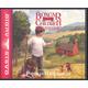 Boxcar Children Beginning Audiobook