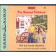 Boxcar Children Ice Cream Mystery Audiobook