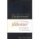 Deuteronomy Journible: The 17:18 Series