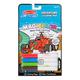 Magicolor Coloring Pad - Games & Adventure