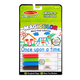 Magicolor Color-Your-Own Storybook