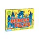 Memory Palace Game