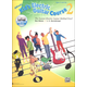 Alfred's Kid's Electric Guitar Course Book 2 & Online Audio