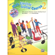 Alfred's Kid's Electric Guitar Course Book 2, DVD & Online Audio, Video & Software