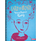 Catch Your Breath: Writing Poignant Poetry (Writer's Notebook)