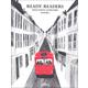 Ready Readers: High School Literature - Volume 1