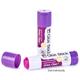 Glue Stick - Purple (.74 oz.)