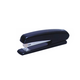 Stapler - Full Strip - Plastic - Black