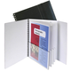 Portfolio - 8-Pocket Letter Size