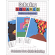 Coloring Squared: Addition & Subtractn(CSCCM)