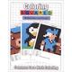 Coloring Squared: Multiplictn & Divsn (CSCCM)