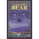 Song of the Bear