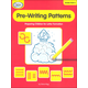 Pre-Writing Patterns: Preparing Children for Letter Formation