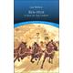Ben Hur Tale of the Christ