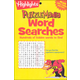 Puzzlemania: Word Searches