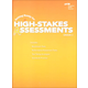 Go Math! Getting Ready for High Stakes Assessments Student Edition Grade 2