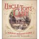 Uncle Tom's Cabin CDs