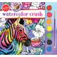 Watercolor Crush Book