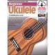 Progressive Beginner Ukulele With Online Video & Audio