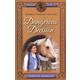Dangerous Decision Book 2 Anniversary Edition (Circle C Adventures)