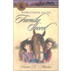 Family Secret Book 3 (Circle C Adventures) Anniversary Edition