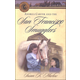 San Francisco Smugglers Book 4 (Circle C Adventures)