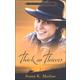 Thick as Thieves Book 1 (Circle C Milestones)