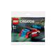 LEGO Creator Race Car (30572)