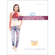 Cardiovascular and Respiratory Systems Vol. 2 (Wonders of the Human Body)