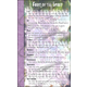 Fruit of the Spirit Mind & Heart Memory Cards (Package of 12)