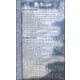 We Believe Mind & Heart Memory Cards (Package of 12)