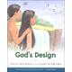 God's Design (Making Him Known)